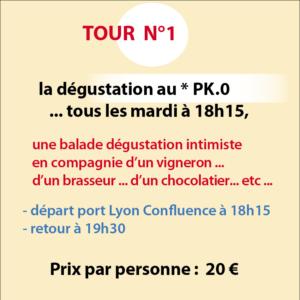 tour-1