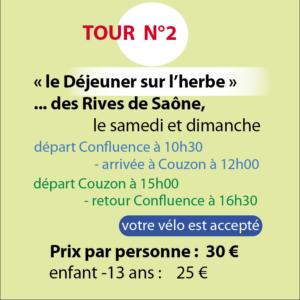 tour-2