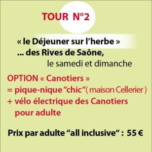 tour-2-canot