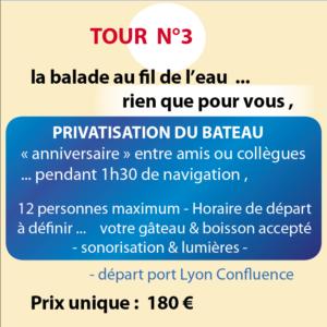 tour-3